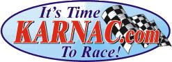 Real Racin' USA Motor Sports Forums